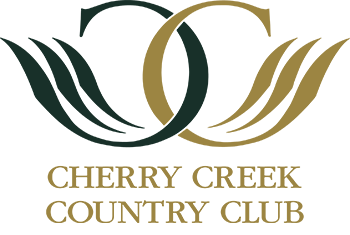 Cherry Creek Country Club